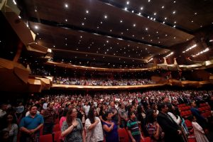 Centro Cultural Miguel Ángel Asturias, Teatro Nacional_8048 (3)