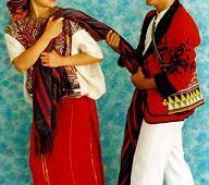 ballet_moderno_folklorico