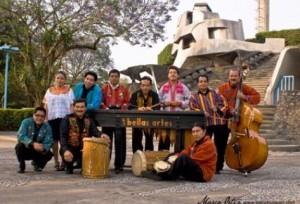 marimba-bellas-artes