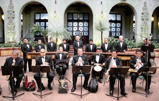 marimba_de_concierto_palacio_nacional