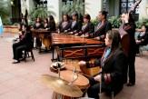 marimba_femenina_concierto