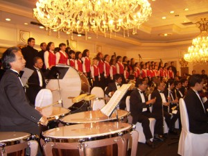 orquesta_sinfonica_nacional_guatemala