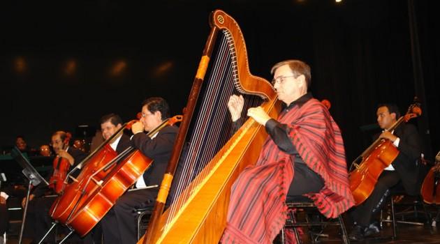orquesta_sinfonica_nacional_guatemala_4