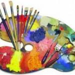 Academias Comunitarias de Artes