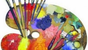 paleta-pintura