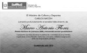 ESQUELA MARCO ANTONIO FLORES-01