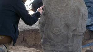 Hallazgos en Kaminaljuyú P1030851