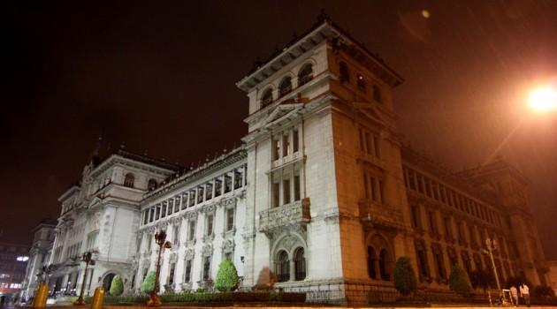 Hoy será noche de Museos en el Centro Histórico