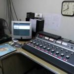 Radio Faro Cultural