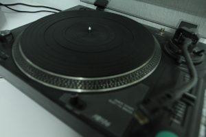 radio-faro-cultural-actualizado1