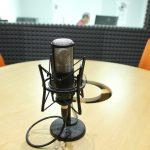 radio-faro-cultural-actualizado2