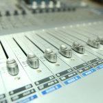 radio-faro-cultural-actualizado3