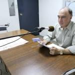 Radio Faro Cultural13