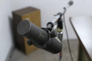 Radio Faro Cultural14