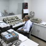 Galeria Radio Faro CUltural