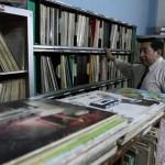 Radio Faro Cultural7