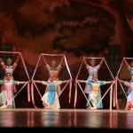 Temporada de Gala del Ballet Guatemala
