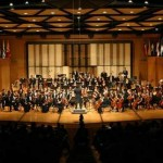 Youth Orchestra of the Americas (YOA)