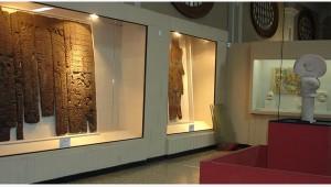 arqueologiayetnologia1