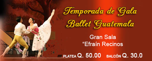 ballet.1