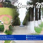 Campo Marte