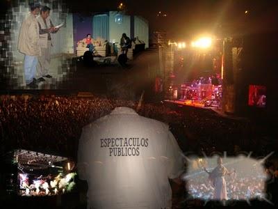 espectaculos_publicos