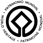 logo-unesco-patrimonio-mundial1