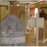 Centro de Visitantes y Museo de sitio de Lítica