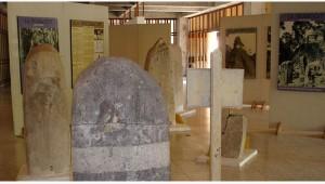 museodelitica
