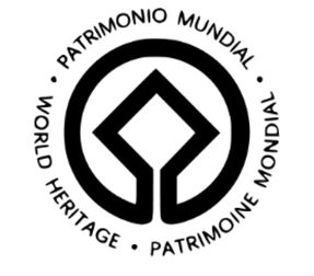 patrimoniomundial