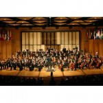 Orquesta de las Américas, de gira en Guatemala