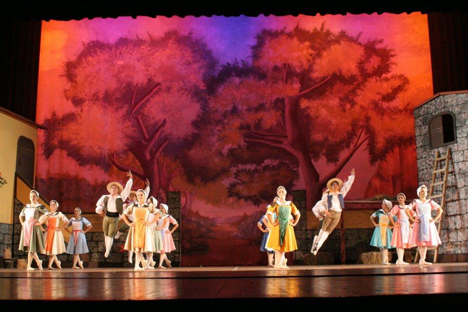 BalletGuate