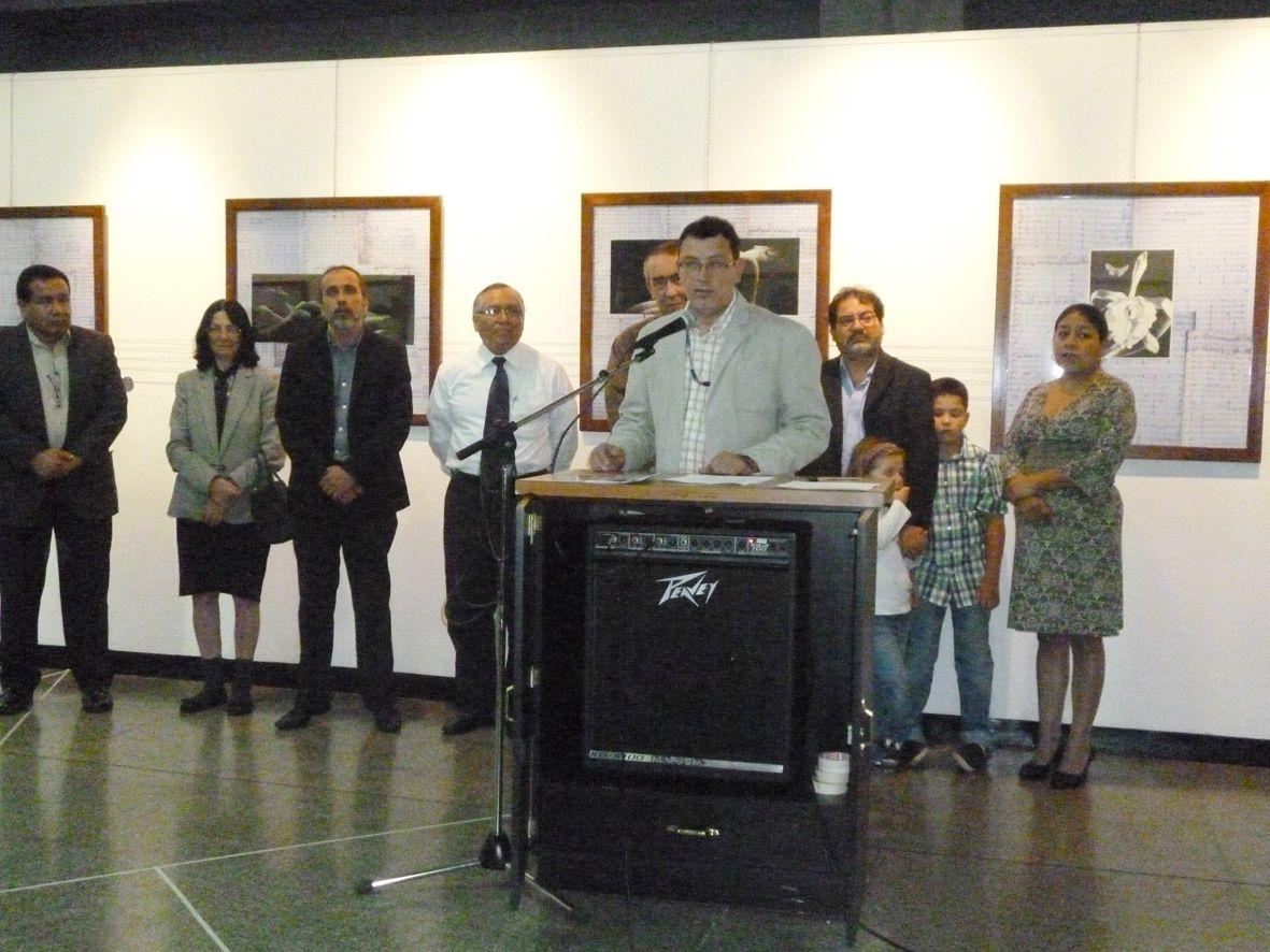 Homenaje sarmientosP1020105
