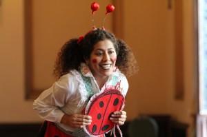 conferencia remosamiento teatro bellas artes y cuarteto asturias 055