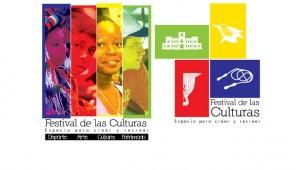 festival de las culturas en san marcos