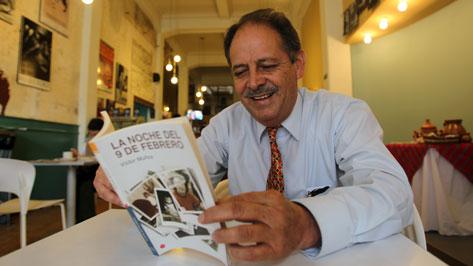 Escritor-Victor-Premio-Nacional-Literatura_PREIMA20130906_0258_1
