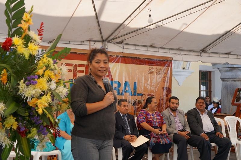 Feria Antigua01150