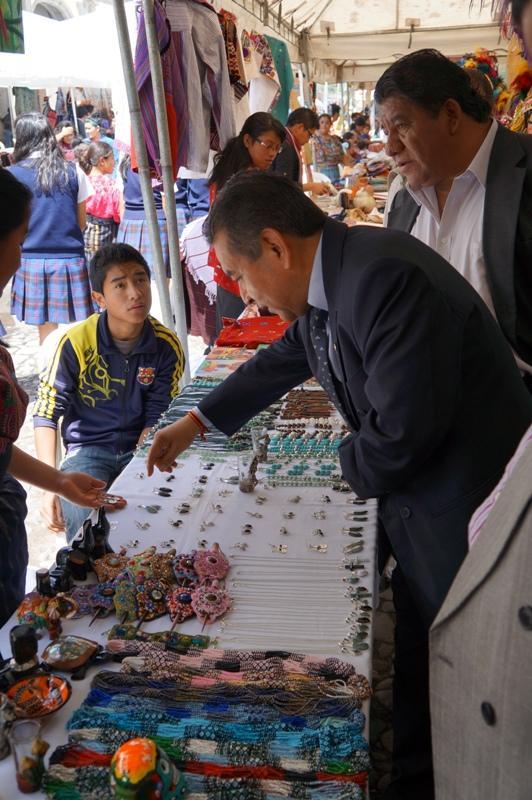 Feria Antigua01238