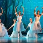 Gala de Independencia Ballet