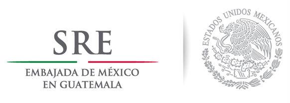 embajada_de_Mexico_Guatemala