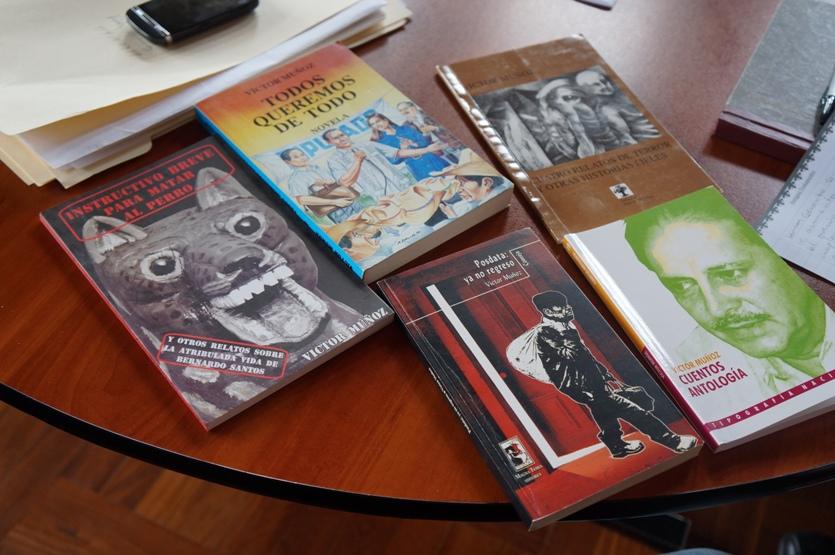 premio nacional de literatura00053