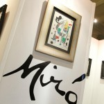 EXPOSICION DE ARTE MIRO_8832