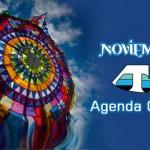 Actividades Culturales 2013