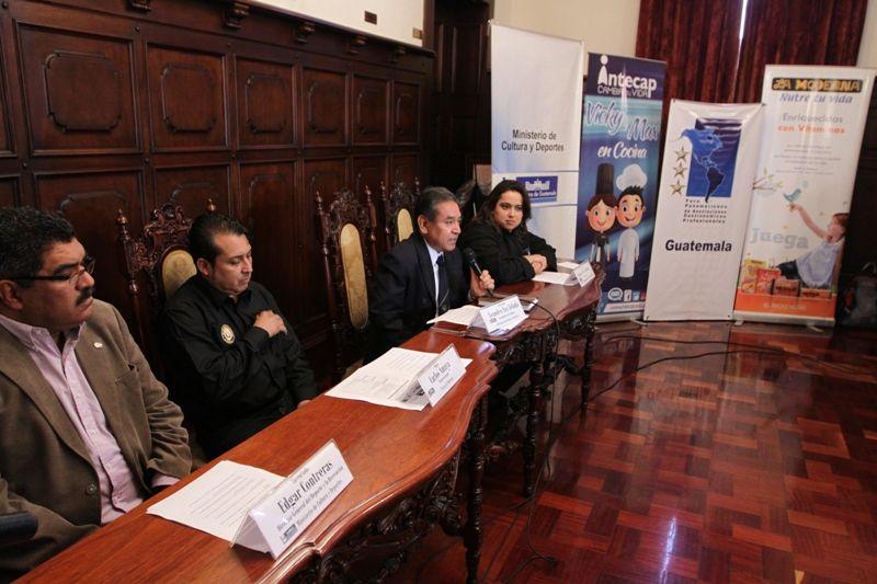 conferencia de prensa pastas la moderna_1608