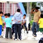 inauguracion escuela vacaciones_0388