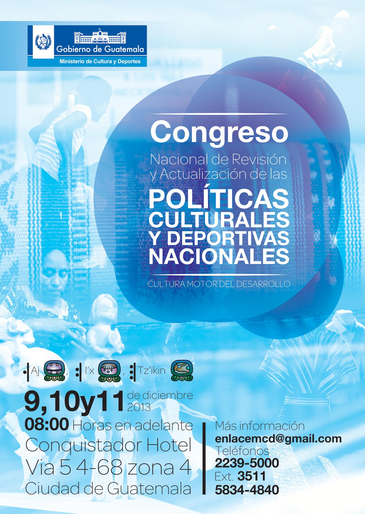 CONGRESO DE POLITICAS AFICHE17X24-01