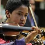 Orquesta Sinfónica Nacional Infaltil_6122