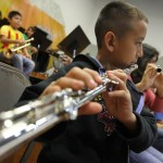 Orquesta Sinfónica Nacional Infaltil_6136
