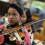 Orquesta Sinfónica Nacional Infaltil_6248