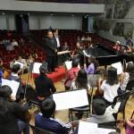 Orquesta Sinfónica Nacional Infaltil_6260